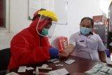 ASN di Pemkab Minahasa Tenggara wajib jalani tes cepat COVID-19