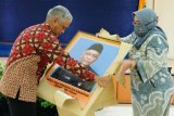 Kadisdikbud Jateng diminta siapkan mekanisme-infrastruktur  KBM daring