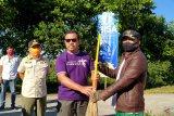 Kemenparekraf gulirkan Gerakan Bersih, Indah, Sehat di desa wisata Tete Batu Lombok