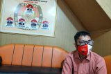 Penyelenggara pilkada coklit pemilih hingga perbatasan Malaysia