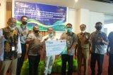 BPJAMSOSTEK Sulama siapkan layanan vokasi bagi 1.530 pekerja PHK