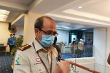 KKP: Setiap pengguna transportasi laut wajib mengisi health alert card