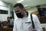 Mantan Dirut BUMD Lombok Barat mengajukan banding