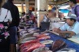 Pasar tradisional Makassar gunakan layanan digital jangkau pelanggan