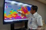 BMKG ajak masyarakat tingkatkan respons peringatan dini potensi bencana