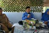 12 karyawan PT PAU di Banggai  diduga terpapar COVID-19