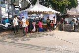 Kasus positif COVID-19 Jakarta tembus 19.000 penderita