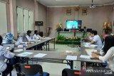 BBPOM Manado sosialisasi dan luncurkan layanan simpel sampel