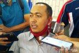 PT MUS investasi Rp210 miliar di Solok Selatan bangun pabrik sawit