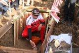 Surakarta bangun proyek wisata senilai Rp50 miliar