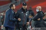 Klopp menjawab tudingan arogansi Liverpool yang dilayangkan Lampard