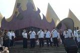 ASDP inginkan ada museum Krakatau