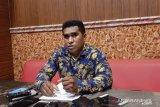 Pemuda Mandala Trikora dorong implementasi Otsus jilid II
