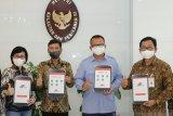 BNI mendukung KKP sinergikan nelayan dan UMKM dengan platform digital