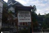 Balitbangkes Papua batasi pemeriksaan sampel PCR