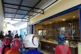 Polisi selidiki kasus perampokan toko emas di  Blora yang terekam CCTV