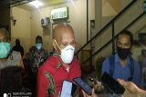 Pemkot Jayapura minta Pemprov Papua bantu Rp19 miliar untuk penanganan COVID-19