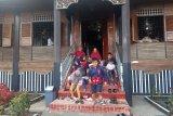Kunjungan wisatawan ke Museum Buya Hamka berkurang 50 persen