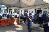 Dirjen Perhubungan Darat siapkan Rp2 miliar untuk pemasangan lampu PJU