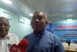 LLDIKTI Wilayah X bersama PNP buka pendaftaran mahasiswa baru seleksi mandiri