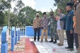 TP2GP kunjungi Padang Panjang terkait pengusulan Chatib Sulaiman sebagai pahlawan nasional