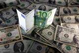 Dolar terus melemah di tengah kekhawatiran Virus Corona