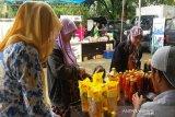 Jelang Idul Adha, Disperindag Sultra gelar pasar murah