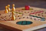 Orang dewasa juga perlu bermain, apa manfaatnya?