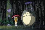 Mulai dibangun, Ghibli Park akan dibuka tahun 2022