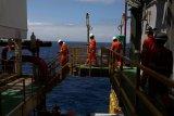Harga minyak dunia naik namun dibatasi ketegangan AS-China