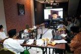 PKB Jabar dorong pemerintah pusat bentuk PP Pondok Pesantren