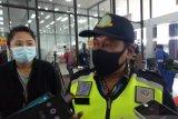 Lion Air segera buka penerbangan langsung rute Timika-Manado