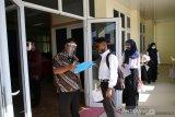 16.355 peserta mengikuti UTBK di Universitas Negeri Padang