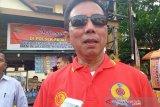 Dispar Padang sebut MTQ nasional berpeluang dongkrak lagi pariwisata