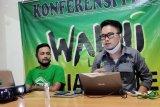 WALHI soroti Perda RZWP3K yang akan direvisi oleh DPRD Lampung