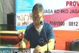 Jubir Silwanus: Jayawijaya masuk enam besar kasus COVID-19 Papua