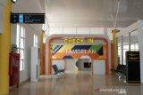 Presiden akan resmikan Bandara Tambelan Agustus 2020