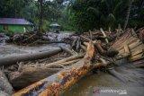 BMKG  imbau warga Sigi-Morowali Utara waspadai bencana hidrometeorologi