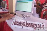 Sulawesi Utara dapat alokasi Rp21,5 miliar untuk peserta kartu prakerja