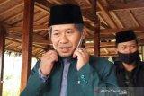 PCNU Temanggung dorong adaptasi  kebiasaan baru di pesantren