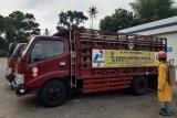 Pertamina pastikan stok LPG aman di Kotamobagu-Bolmong