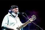 Gitaris Fleetwood Mac meninggal dunia