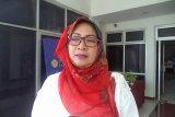 Delapan warga di Kota Kupang meninggal akibat DBD