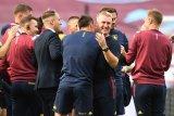 Bagi manajer Villa, hindari degradasi lebih menggembirakan ketimbang promosi