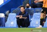 Frank Lampard dedikasikan empat besar Chelsea buat suporter The Blues