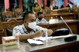 Legislator apresiasi kinerja kepolisian dalam pemberantasan narkoba