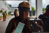Dinsos-KPU Papua akan lakukan pemukhtahiran data pemilih pilkada