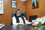 Kementerian PAN-RB tetapkan 8 provinsi termasuk Sulsel sebagai percontohan Hub-JIPP