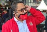 Endri Erawan janji perjuangkan kepentingan sepak bola Indonesia di AFC