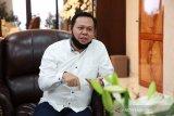 Wakil Ketua DPD RI apresiasi petinggi Polri pengusutan kasus Djoko Tjandra